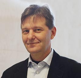 dr inż. Piotr Bartkiewicz
