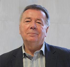 dr inż. Tomasz Klinke